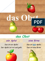 das-obst-arbeitsblatter-bildworterbucher_67870 (2)