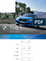 THE-1_oct2020.pdf.asset.1603713676328