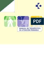 Manual TAP