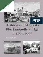 Historias-ineditas-da-Florianopolis-antiga-1800-1900_reduce2