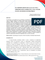 Artigo - CONEDU - Relato 12 páginas