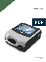 astral-100-150_user-guide_eur3_fre