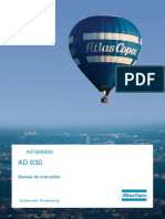 Manual AD