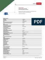 Danfoss-Compressor-Scroll-SM185S9CC-SM185-9CAM