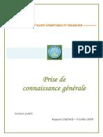 5-Prise-Connaissance-générale