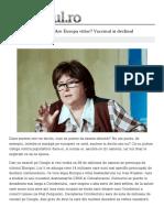 _news_eveniment_alina-mungiu-pippidi-europa-viitorr-vaccinul-declinul-1_6098e0d65163ec4271e1a350_index
