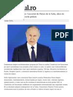 _international_rusia_multilateralismul-rusiei-concertul-putere-yalta-sfere-influenta-veto-afacerile-globale-1_609a10af5163ec4271e9b2b8_index