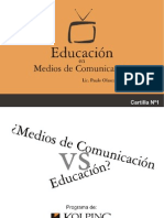 medios cartilla1