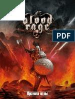 BloodRage-Rulebook-(rus)1.0