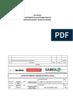 Especificação Geral Ahl Et2 00c01 0001_0b