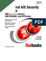 aix_security