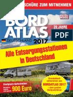EntsorgungsstationenD_ausBordatlas2017