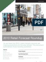 2010-Retail-Forcast2