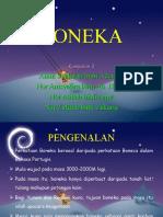 BONEKA pra 3106