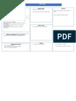 ABP(editable) CANVAS