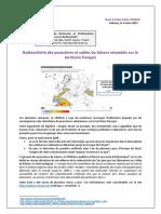 info_criirad_210304_poussieres_sahara