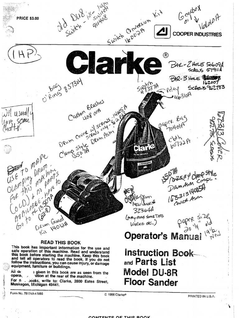 clarke sander wiring diagram rectifier clarke floor sander manual ndash floor matttroy regulator rectifier wiring diagram for polaris