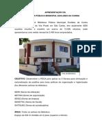 PDCA E 5S_SAO CARLOS