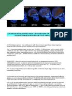 Evolutions génétiques  au Paléolithique-Néolithique - article par Nicolas REINHORN