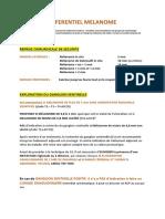 9570-REFERENTIEL-MELANOME-ACTUALISE (1)