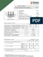 bc337 diotech