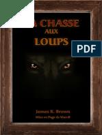 CAMP_la-chasse-aux-loups