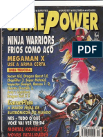 GamePower nº 20
