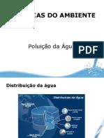 Aulas_10_e_11Poluicao_da_agua
