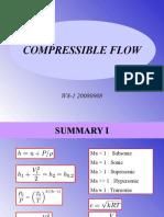 W7-1 Compressible Flow