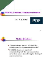 CSE-302-NewTransaction