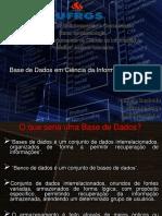 basededados-jackson-131209040352-phpapp02