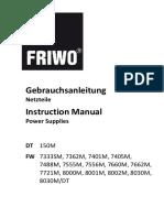 FRIWO_GA_Netzteile_DT_FW_DE_EN_Medical_2016_09_16_037046_426483906667824