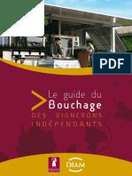guide_bouchage
