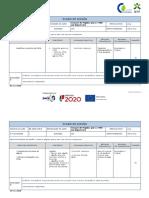 PlanosSessão_0792