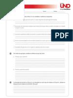 cuestionario evaluacion f-9