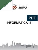 Info-III-1er-parcial-1ra_parte