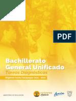 2.8. Tareas Diagnósticas_BGU (1)