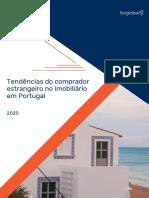 Portugal international real estate buyer trends 2020 final