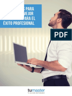 Tumaster_Ebook-Formacion_exito_profesional