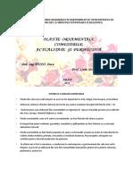 dokumen.tips_istoricul-florilor-comestibile-florilor-flori-comestibile-i-perspective