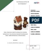MNOGRAFIA ORIGINAL DE ACCION DE INCONSTITUCIONALIDAD