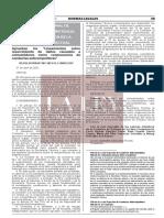 Aprueban Los Lineamientos Sobre Resarcimiento de Danos Caus Resolucion n 007 2021clc Indecopi 1953167 1