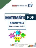 up_sec_geometria_figuras_2do_ac3b1o