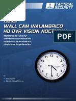 ts9816-wall-cam-inalambrico-hd-dvr-vision-nocturna
