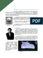 Monografia Estructuras Neumaticas Kengo Kuma