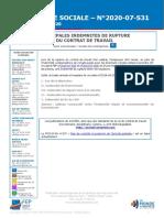 indemnite-rupture-contrat-travail-circulaire-2020-07-s31_2