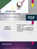 DPC3 TAREA 2