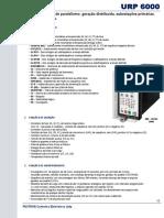 URP_6000_-_Folheto_Tecnico_rev3_(1) (1)