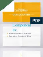 Sistemas Operacionais_F