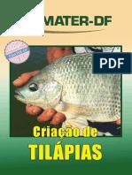 criação-tilapias